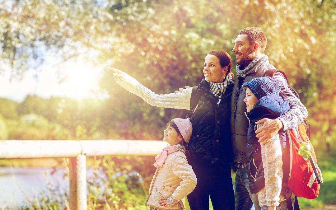How Gratitude can Enhance our Lives